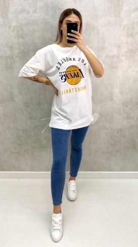 Lakers Tshirt