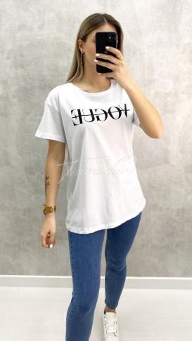 Vogue Tshirt