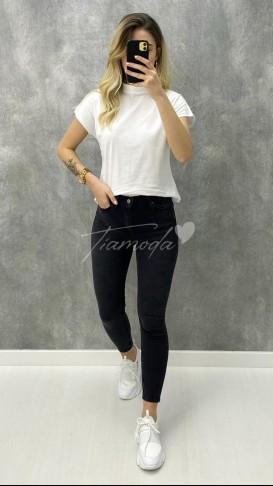 Skinny Jean - Füme