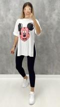 Mickey Tshirt