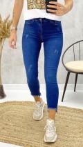 U Paça Skinny Jean